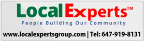 Local Experts Group